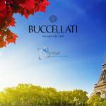 Boutique Buccellati